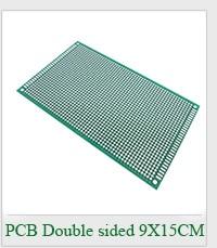 PCB_13