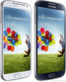 Original Unlocked Samsung Galaxy S4 SIIII I9500 phone 3G&4G 13MP Camera 5.0'' NFC WIFI GPS