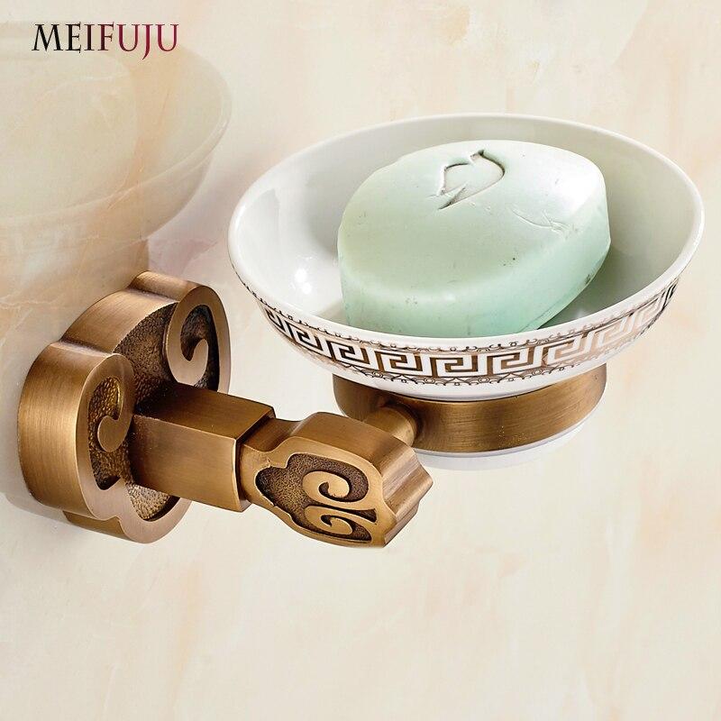 Aliexpress.com : Buy High Quality Soap Dishes Soap Holder Bathroom ...