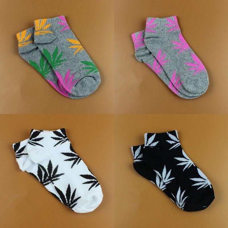 Женские носки и Колготки 20 Harajuku