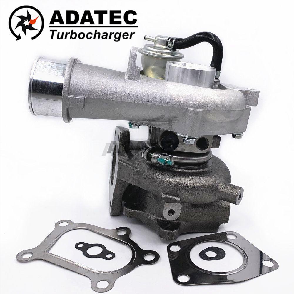KKK Turbocharger K0422 882 K0422882 Turbo L3M713700C