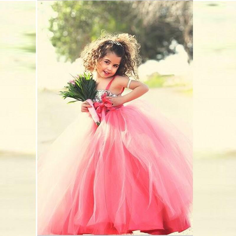 Excelente Vestido De Novia En Dubai Inspiración - Ideas de Estilos ...