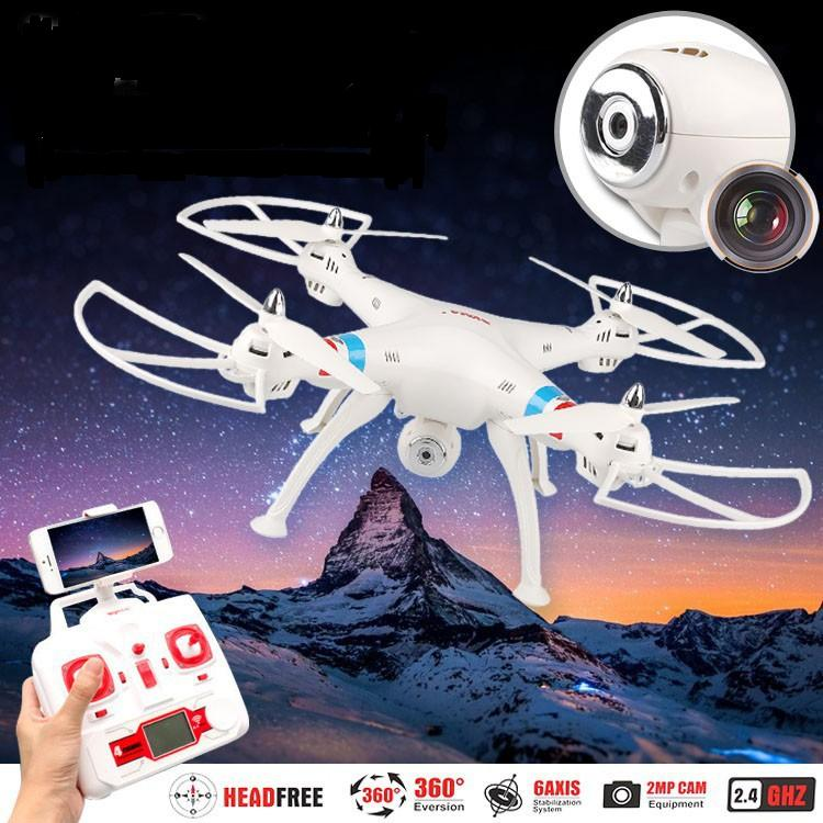 <font><b>SYMA</b></font> <font><b>x8w</b></font> вертолета Wi-Fi FPV-системы Drone headless режим RC Quadcopter с Камера RTF 2.4 ГГц