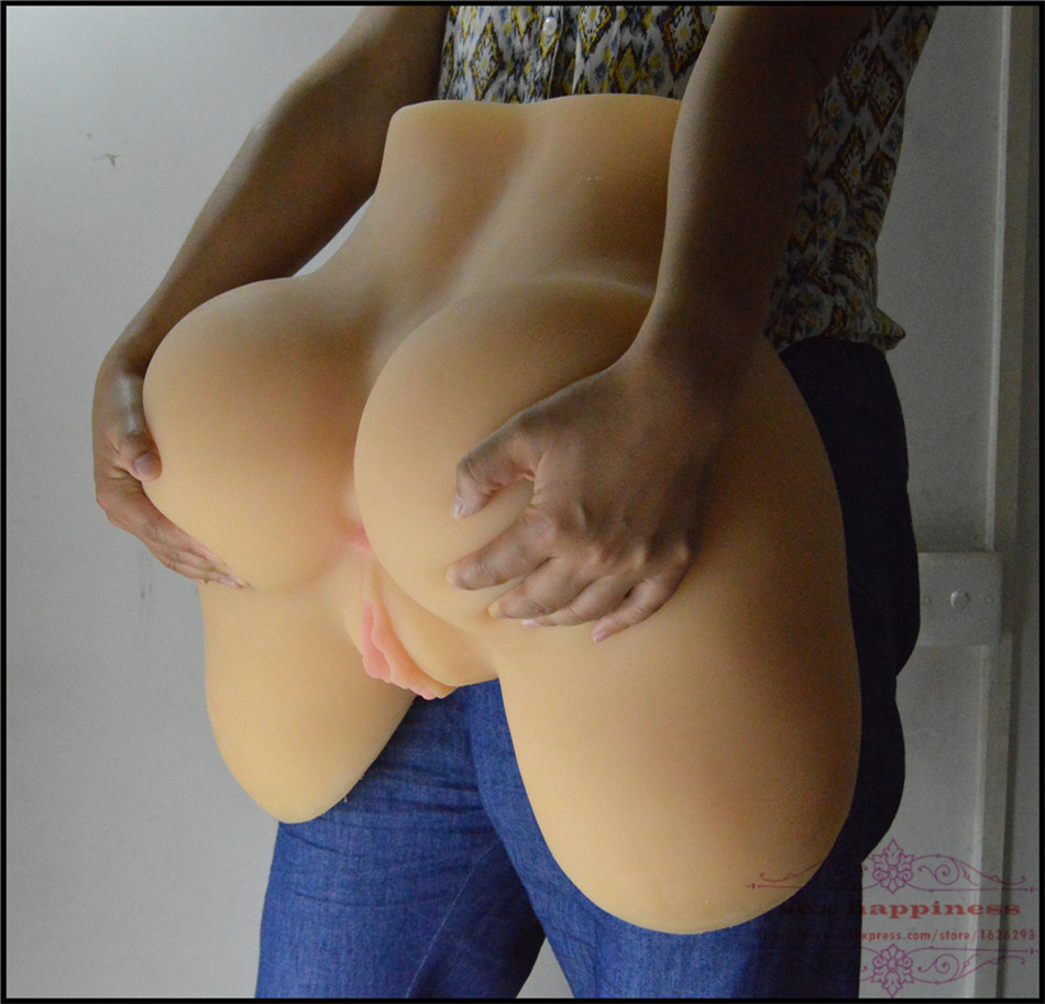 Porn pictures of african girls and boys-7703
