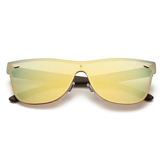 8c2d1f11b5e888 Sunglasses Men Lentes Opticos Hombre Glasses Male Lunettes De Soleil Femme  Zonnenbrillen Dames Gafas Mujer Bril Rays Eyewear