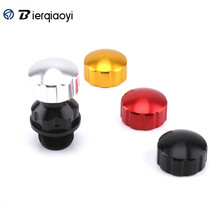 Aluminum Oil Gas for Yamaha Xmax 300 Multicolor Cover Cap XMAX300 Plug Motorcycle X XMAX X-MAX