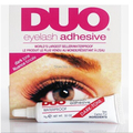 1 pcs Eyelash Adhesive Eyelash Glue False Eyelash Adhesive Eyelash Glue Dark/White Free Shipping