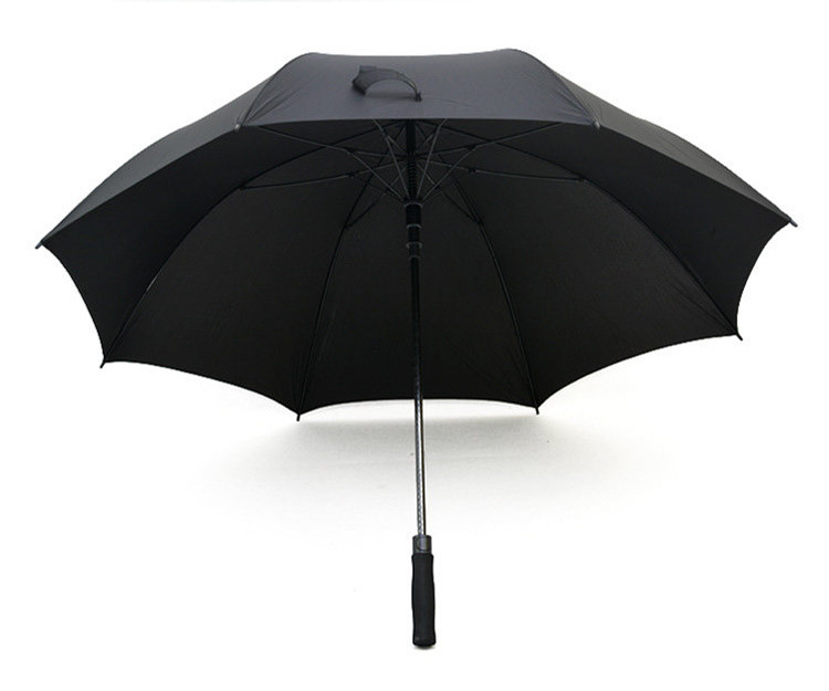 Online Buy Wholesale Uv Compact Umbrella From China Uv Compact Umbrella Wholesalers Aliexpress Com