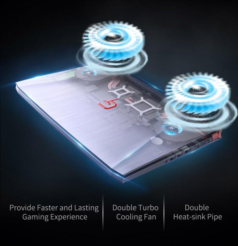 """HTB1AiqggocKL1JjSZFzq6AfJXXaA BBEN G16 15.6"""" GTX1060 Intel Core i7 7700HQ Gaming Laptops DDR4 8G/16G/32G RAM 256G/512G SSD,1TB/2TB HDD Pro Windows10 computers"""