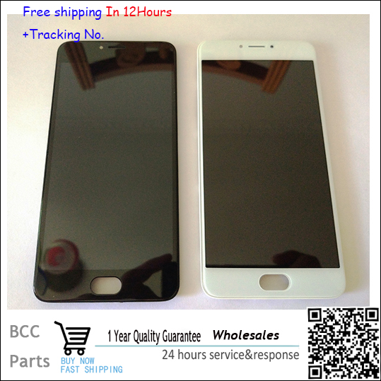 ФОТО Best quality For Meizu meilan note 3 LCD Display+Touch Screen with frame 100% Original Digitizer Assembly Replacement  in stock