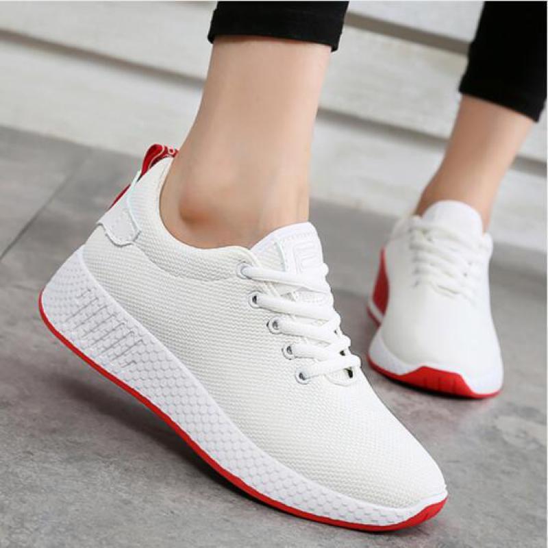 Spring-Designer-Wedges-White-Platform-Sneakers-Women-Shoes-2018-Tenis-Feminino-Casual-Air-Mesh-Female-Shoes (2)