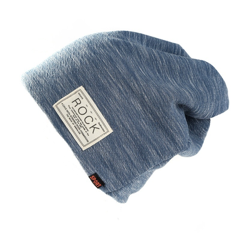 Brand Men's   Beanie   Hat Winter   Skullies     Beanies   Hats for Women Men Autumn Bonnet Casual Velvet HIP HOP Cap Male   Beanies   Hats