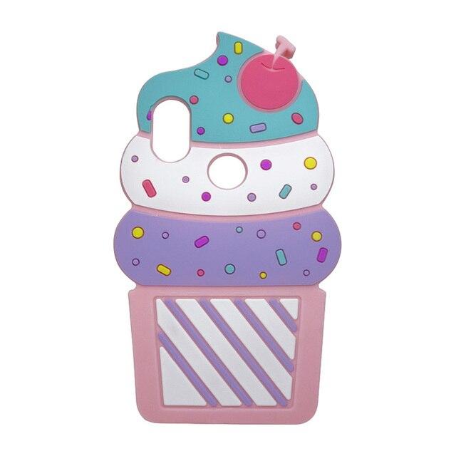 Ice Cream Cupcakes Note 5 phone cases 5c64f32b1903c
