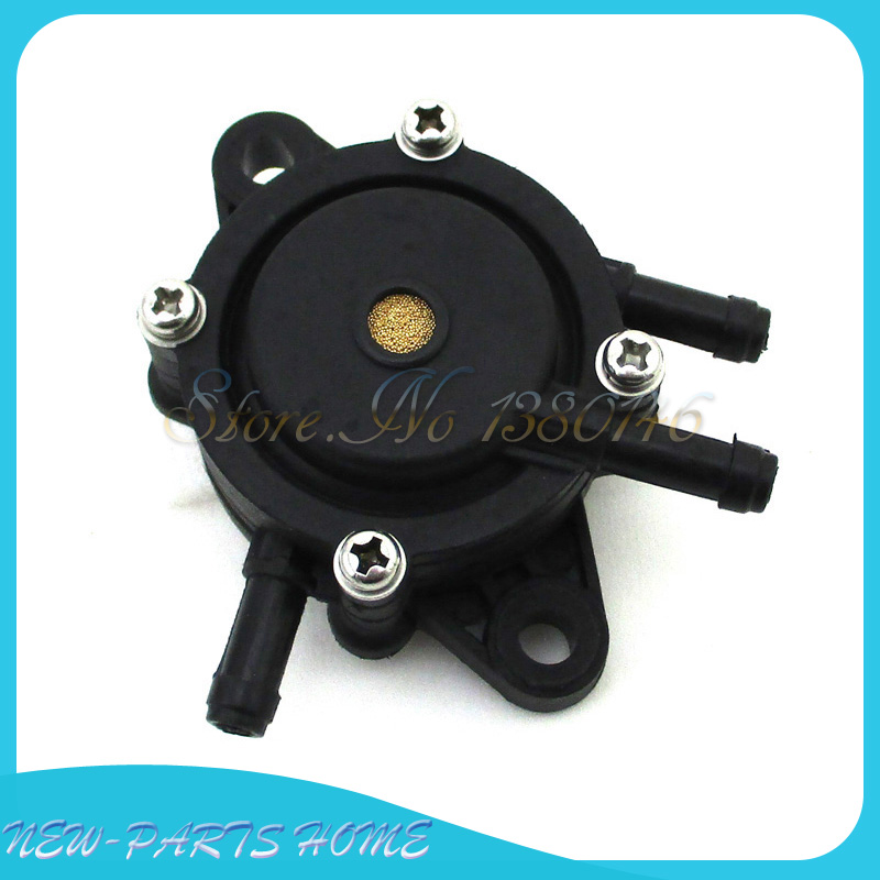 Fuel Pump For Honda EU2000i EU1000i Generator 16700 ZT3 013-in Engines from  Automobiles & Motorcycles on Aliexpress com   Alibaba Group