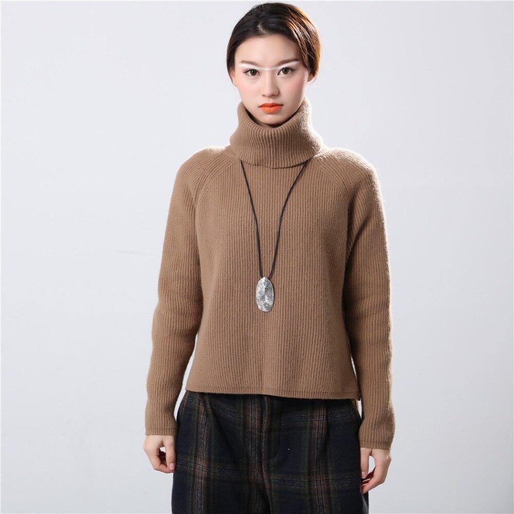 Wanita Kalung perhiasan pernyataan kalung & liontin Kalung panjang - Perhiasan fashion - Foto 4
