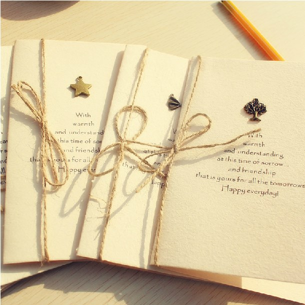 online get cheap birthday cards delivery aliexpress  alibaba, Birthday card