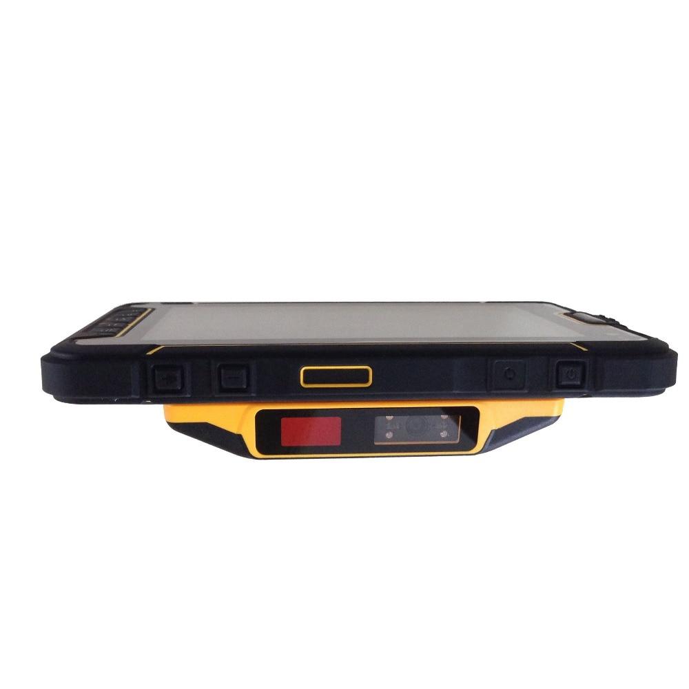 portatil nfc pc tablet robusto a prova 03