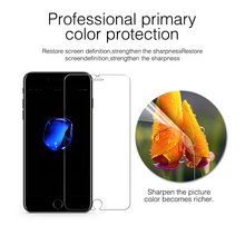 Szkło Hartowane 0.3mm dla iPhone