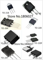 Send free 20PCS IRF1404S New original spot selling integrated circuits