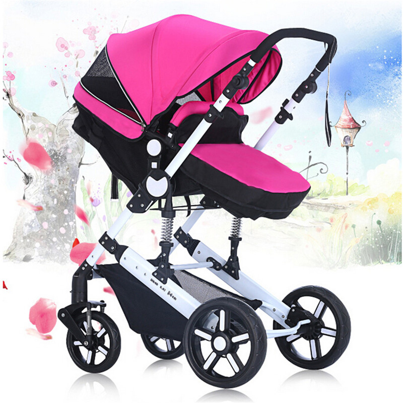 Online Buy Wholesale stroller system from China stroller system ...