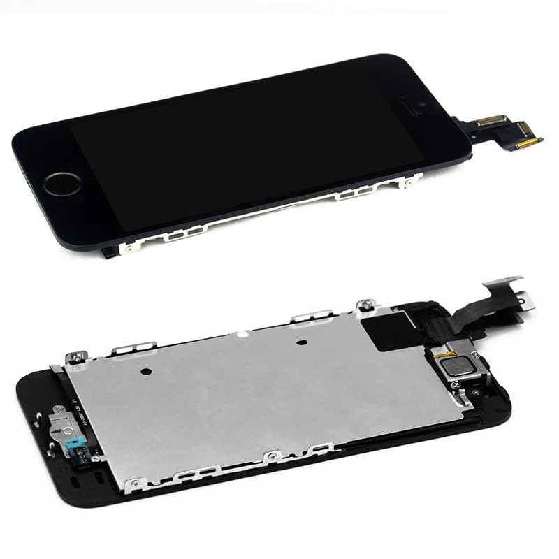 iphone 5s LCD  800 (6)
