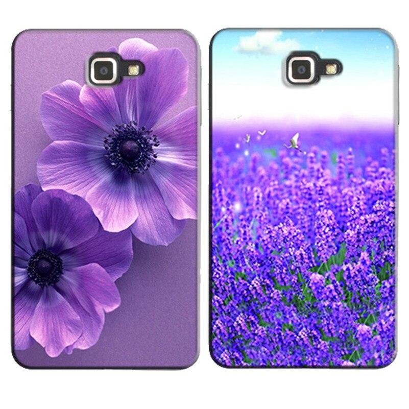 Original Phone Case for Samsung Galaxy Note 2 N7100 Note2 Cover Case Coque for Samsung Galaxy Note 2 N7100 Note2 Cover Coque Bag