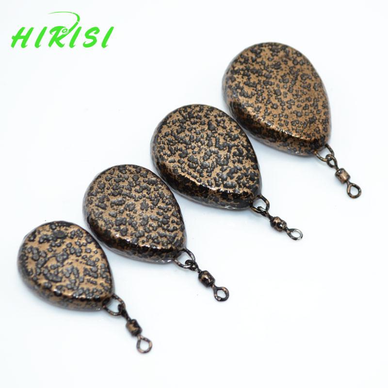 hirisi-fishing-lead-1
