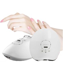 SIDEY 460nm 630nm 830nm Wavelength home use LED Dr hand care beauty Skin Rejuvenation machine