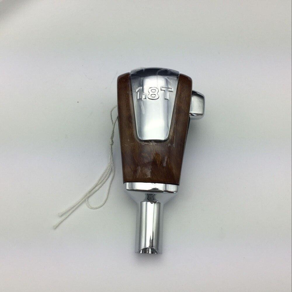 Ручки для переключения передач из Китая