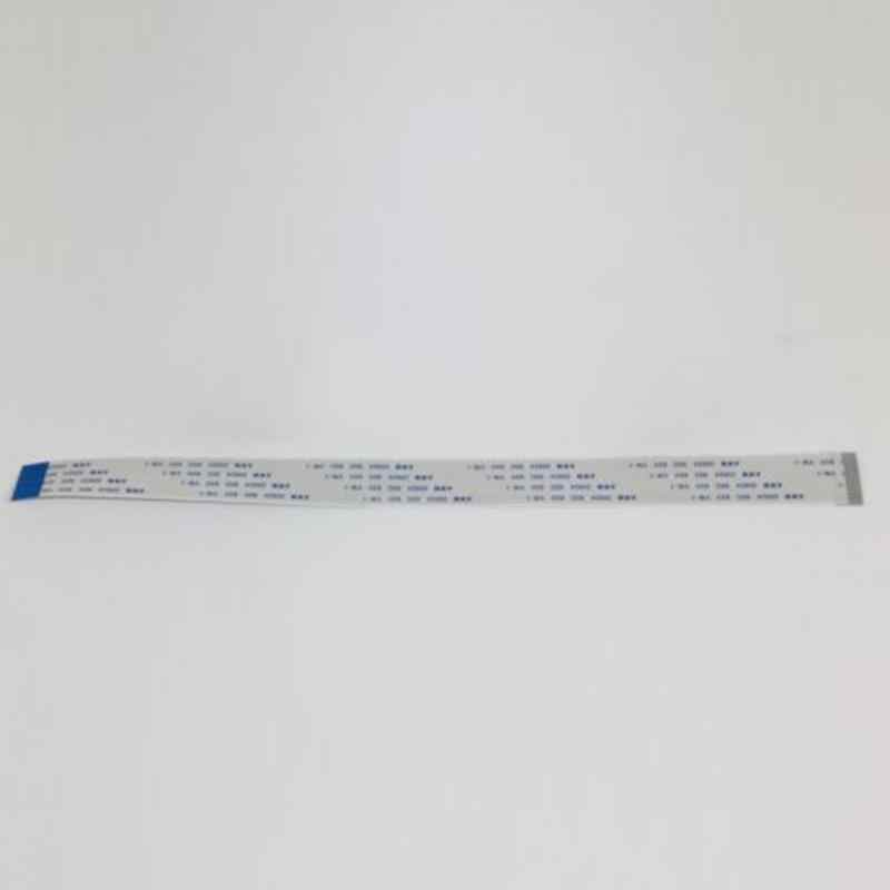 For Raspberry Pi Camera FFC Extension Cord 15Pin Lengthening Cable 1PC