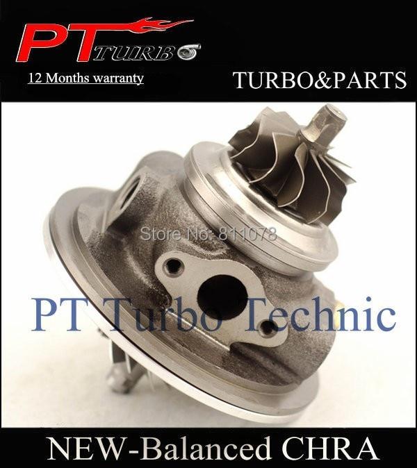 Turbo cartridge/Turbo CHRA K03 5303 970 0029 for Volkswagen Passat B5 1,8T