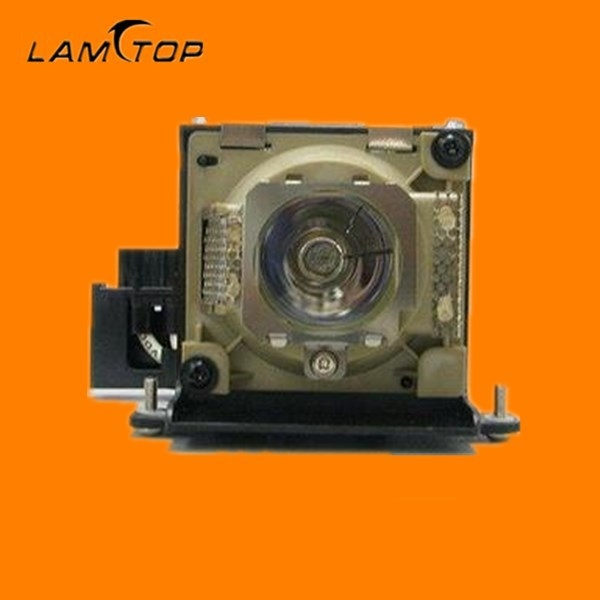 Compatible Projector bulb/projector lamp with housing  TLP-LD1  fit for  TDP-D1 free shipping compatible bare bulb tlpls9 tlp ls9 for toshiba tdp s9 projector bulb lamp without housing free shipping
