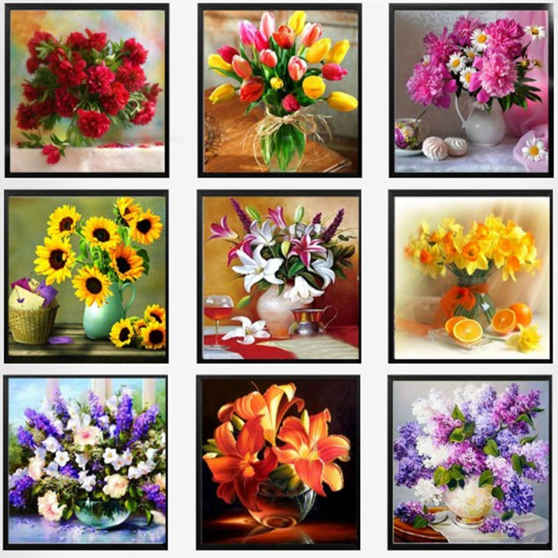 arranjos-de-flores-5d-pintura-diamante-diy-flores-ponto-cruz-diamante-bordado-mosaico-de-diamantes-adesivos-de-parede-de-decoracao-para-casa-vaso