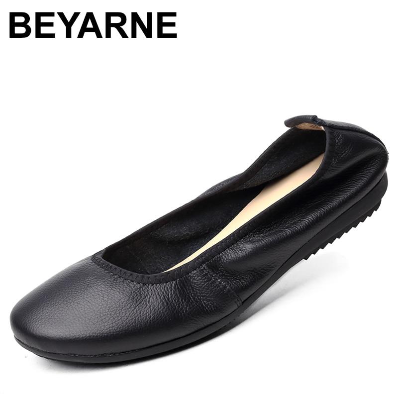 Brand New Women/'s Fashion Ballerina Ballet Flats Size 5-10