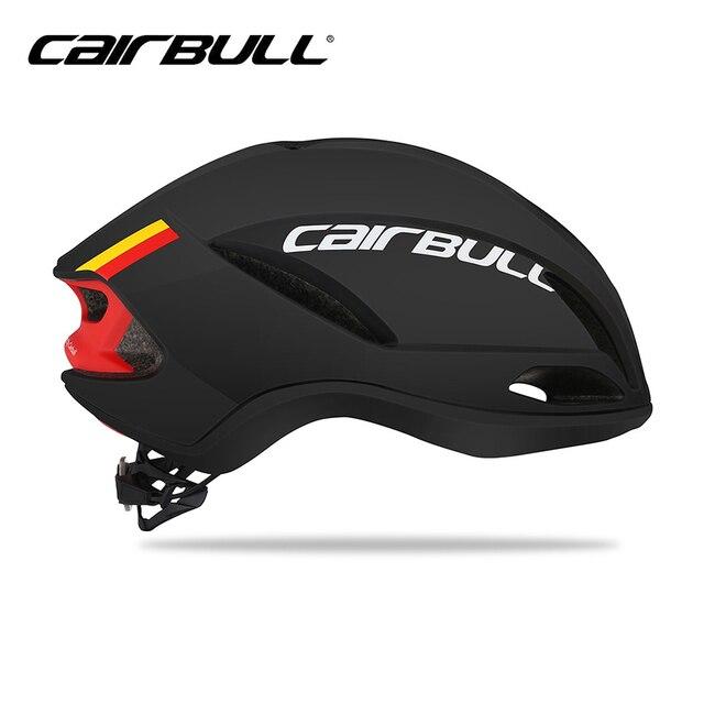 Ultraleve aero ciclismo capacete das mulheres dos homens preto mtb mountain road bicicleta capacete de corrida casco ciclismo seguro equipamentos 1