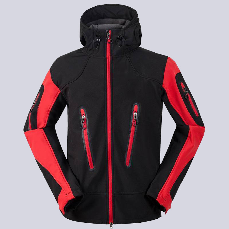Popular Rain Jacket Brands-Buy Cheap Rain Jacket Brands lots from