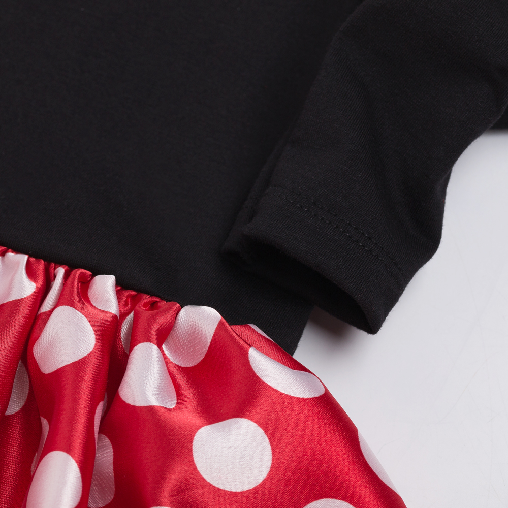 Full-Sleeve-Baby-Girl-Dress-Superman-Infant-Girls-Vestido-Red-Lace-Ruffle-Tutu-Dress-with-Headband-Lovely-Newborn-Bodysuit-3