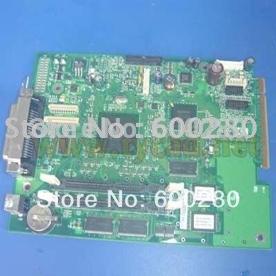C8140-67093  Main PC assembly   for the HP  officejet  9110/9120/9130 printer part blu ray 3d диск медиа удивительная природа