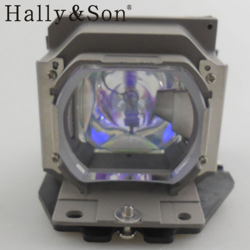 Hally&Son  Projector lamp LMP-E191 for VPL-ES7/VPL-EX7/VPL-EX7+/VPL-EX70/VPL-TX7/VPL-EW7/VPL-BW7 with housing/case brand new replacement bare lamp lmp e191 for vpl vpl es7 vpl ex7 vpl ex70 vpl tx7 vpl bw7 vpl ew7 projector
