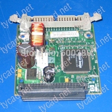 C6071-60191 C6071-60407 only Hard disk card with firmware for HP DesignJet 1050C 5000 Original used