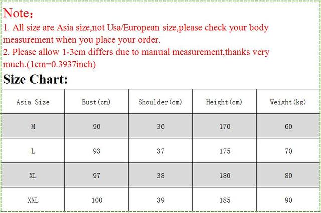 2018 Summer Fashion Brand T-Shirt Mens Gyms Clothing V-neck Short Sleeve Slim Fit T Shirt Ftiness Men compression Tshirt homme