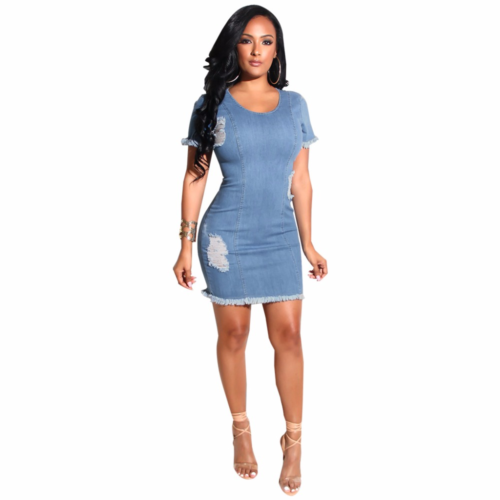 Does round it mean bodycon dress what zara plus from