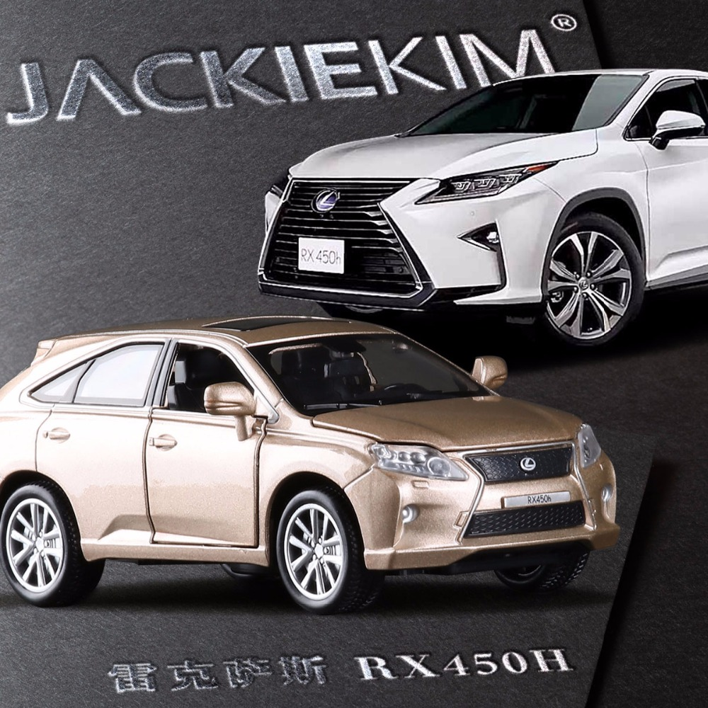 lexus cars models