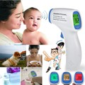 Muti-fuction BabyDigital Termomete Infrared Forehead Body Thermometer Non-contact Temperature 67