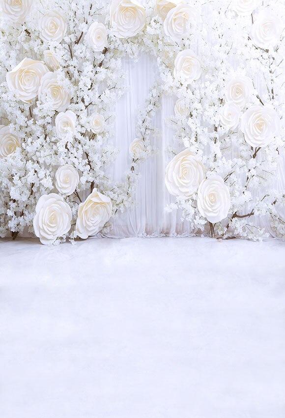 Wedding Photography Professional Aesthetic Background Background Aliexpress