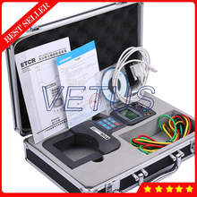 Wholesale ETCR7300A Digital Three phase digital energy meter with Large Caliber Three Phase meter Power Meter