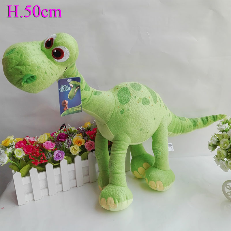 Good Toys For Toddlers : Cm the good dinosaur arlo plush toy for kids gift