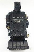 1pc Original Mass Air Flow Meters MD118127 E5T01371 Air Flow Sensors for Mitsubishi Delica 4G64 2.4L