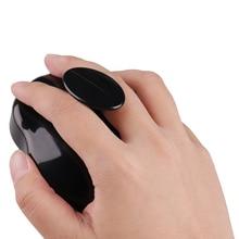 5 Colors Handheld Silicone Scalp Shampoo Massage Brush Washing Shower Hair Comb Mini Head Meridian Massage Comb