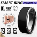 Jakcom Smart Ring R3 Hot Sale In Accessory Bundles As For Galaxy S7 Case Nand Chip For Iphone 6 Herramienta Para Celulares